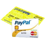 postepay-paypal1